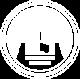 Book Telemark logo