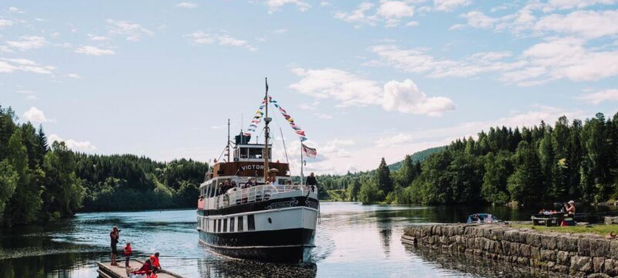ulefoss dating single lærdalsøyri